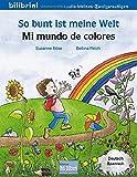 ISBN 3195195941
