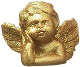 Gunthart Marzipan Angel Assorted in Cellophane Bag