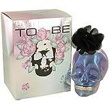 Police Colognes Women's Eau De Parfum Spray 4.2 Oz