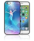 Coque iPhone et Samsung Elsa Frozen La Reine des Neiges Disney0147