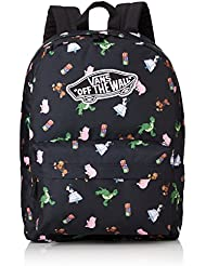 Vans Toy Story Backpack
