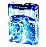 Looney Labs 9 - Chrononauts New