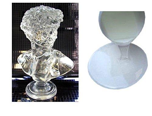 resina-epossidica-super-trasparente-per-colate-e-altri-lavori-idonei-256kg