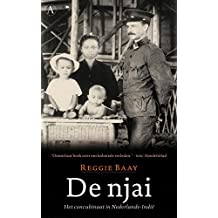 De njai: het concubinaat in Nederlands-Indie