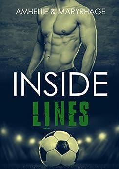 Inside Lines par [Amheliie, Maryrhage]