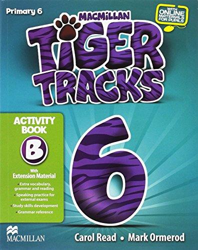 TIGER 6 Ab B