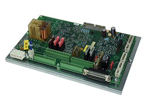 Kuka ESC-CI V1.40 Modul LP Elektronik (Esc-modul)