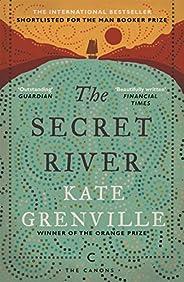 The Secret River (English Edition)
