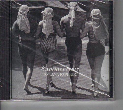 summertime-uk-import