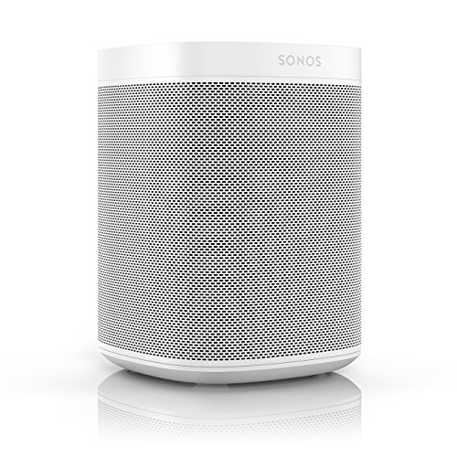 Sonos-One–Voice-Controlled-Smart-Speaker-with-Amazon-Alexa-Built-In-White