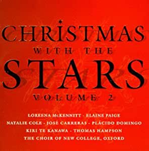 Christmas with the star vol2