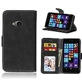 BONROY® Tasche Hülle für Handyhülle für Nokia