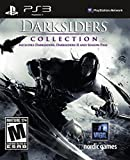 Darksiders - Collection - PlayStation 3 by Nordic Games