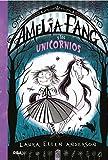 Amelia Fang y los unicornios