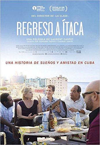 regreso-a-itaca-dvd