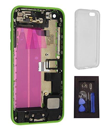 irenovor-carcasa-trasera-chasis-para-iphone-5c-verde-completamente-montada-chasis-completa-flex-del-