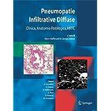 Pneumopatie Infiltrative Diffuse: Clinica, Anatomia Patologica, HRTC