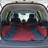 ZHAS Single Doble exterior SUV colchón inflable automático coche cama cama hinchable coche cama choque de coche cama hinchable calidad