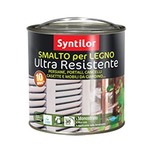 smalto-legno-25-l-syntilor-allacqua-ultra-resistente-esterno-bianco