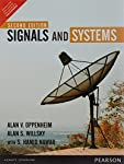 For undergraduate-level courses in Signals and Systems. This comprehensive exploration of signals and systems develops continuous-time and discrete-time concepts/methods in parallel highlighting the similarities and differences and features introduct...