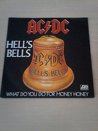 ac-dc-hells-bells-what-do-you-do-for-money-honey