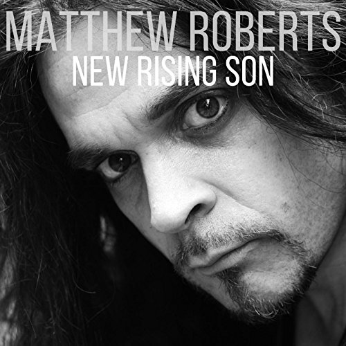 new-rising-son