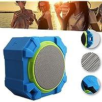 URSA® Wireless bluetooth speaker