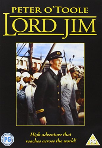 sony-pictures-lord-jim-dvd