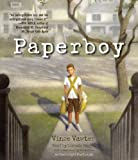 Paperboy by Vince Vawter (2014-03-11)