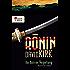 Ronin: Das Buch der Vergeltung (Musashi 1)