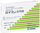 Seirin S-NS1203 Spinex 0,12 x 3 mm