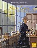 Telecharger Livres Marie Curie une femme de science (PDF,EPUB,MOBI) gratuits en Francaise