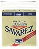 Savarez CORUM New Cristal 500 CR