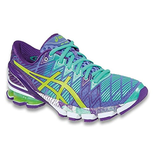 asics-gel-kinsei-5-womens-running-shoes-7