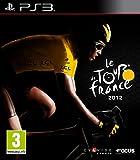Tour de France 2012 [Importación francesa]