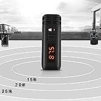 Hanbaili ???Black)J6-C Voice Amplifier LoudSpeaker Microphone, For for Teachers, Coaches, Tour Guides, Presentations, Salesman, Etc