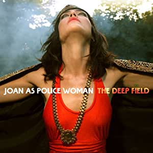 Deep Field [+1 Bonus]