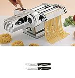 Küchenprofi Nudelmaschine