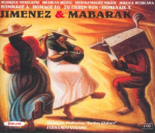 musique-mexicaine-contemporaine-vol2-2cdhommage-a-cj-mabarak-et-mb-jimenez-orch