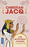 Les mystères d'Osiris (1)