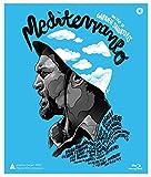 Mediterraneo [Blu-ray] [Import anglais]