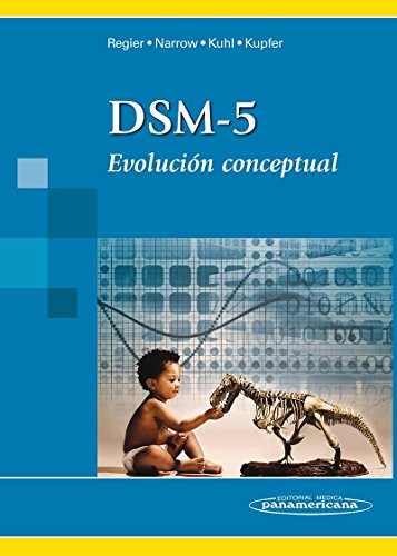 dsm-5-evolucion-conceptual