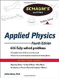 Schaum's Outline of Applied Physics (Schaum's Outlines)