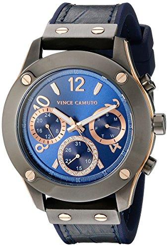 Montre  - Vince Camuto -  VC/5235BLNV