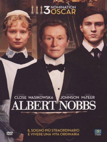 albert-nobbs-it-import