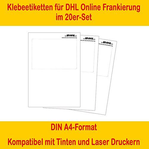 fur-dhl-onlinefrankierung-20-stuck-klebeetiketten-paketlabel-paketaufkleber-versandlabel-paketetiket