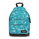 Eastpak Wyoming Sac à Dos Enfants, 40 cm, 24...
