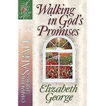 Walking in God's Promises
