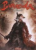 Barracuda, Tome 5 - Cannibales : Avec le carnet de croquis de Jérémy