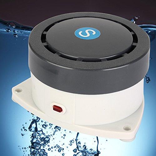 bluelover-sonido-de-alto-decibel-agua-salida-alarma-hogar-alarma-luz-anti-rebose